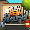 Fail Hard Cheats