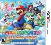 Mario Party: Island Tour Cheats