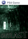 Outlast Cheats