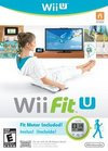 Wii Fit U Cheats