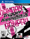 DanganRonpa: Trigger Happy Havoc Cheats