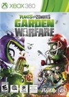 Plants vs Zombies: Garden Warfare Cheats