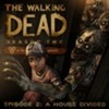 Walking Dead: Season Two Episode 2 - A House Divided Cheats