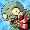 Plants vs. Zombies 2 Cheats