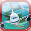 3D Plane Flying Parking Simulator Game Cheats