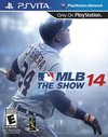 MLB 14: The Show Cheats