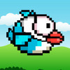 The Impossible Flappy Game - The Adventure of a Tiny Bird Cheats