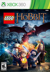 LEGO The Hobbit Cheats