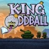 King Oddball Cheats