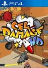 Cel Damage HD Cheats