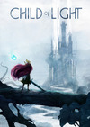 Child of Light Cheats