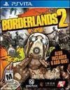Borderlands 2 Cheats