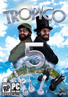 Tropico 5 Cheats