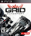 GRID Autosport Cheats