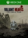 Valiant Hearts: The Great War Cheats