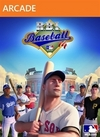 R.B.I. Baseball 14 Cheats