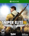 Sniper Elite III Cheats