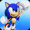 Sonic Jump Fever Cheats