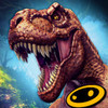 Dino Hunter: Deadly Shores Cheats