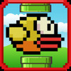 Flappy Smash - The End of a Tiny Bird Cheats