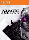 Magic: Duels of the Planeswalkers 2015 Cheats