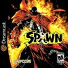 Spawn: In the Demon's Hand Cheats