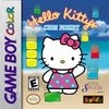 Hello Kitty's Cube Frenzy Cheats