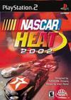 Nascar Thunder 2004 Cheats Ps2
