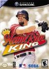Mvp Baseball 2005 Cheats Gamecube