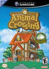 Animal Crossing Cheats