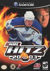 NHL Hitz 2003 Cheats