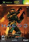 Halo 2 Cheats