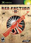 Red Faction 2 Cheats