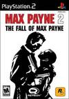 Max Payne 2: The Fall of Max Payne Cheats