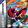 Mega Man Zero 3 Cheats
