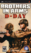 Brothers in Arms: D-Day Cheats
