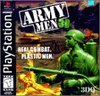 Army Men 3D Cheats