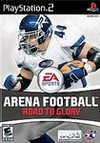Arena Football 2 Cheats