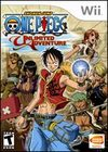 One Piece Unlimited Adventure Cheats