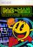 Pac-Man Championship Edition DX Xbox 360