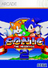 Sonic The Hedgehog 2 Arcade