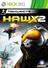 H.A.W.X. 2 Xbox 360