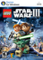 LEGO Star Wars 3: The Clone Wars PC