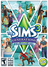 Sims 3: Generations PC