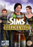 Sims: Medieval, The PC