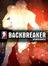 Backbreaker: Vengeance Xbox 360