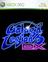 Galaga Legions DX Xbox 360