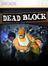 Dead Block Xbox 360