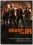 Left 4 Dead 2: Dead Air Xbox 360