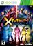 X-Men: Destiny Xbox 360